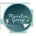 MoveEco Group Logo
